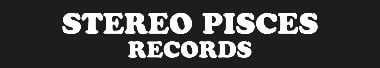 Stereo Pisces Records